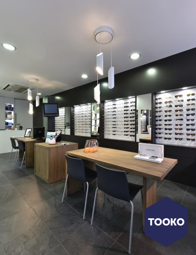https://www.tooko.archi/wp-content/uploads/2018/01/qtd-Optiek-Ann-Brands06-385x500.jpg