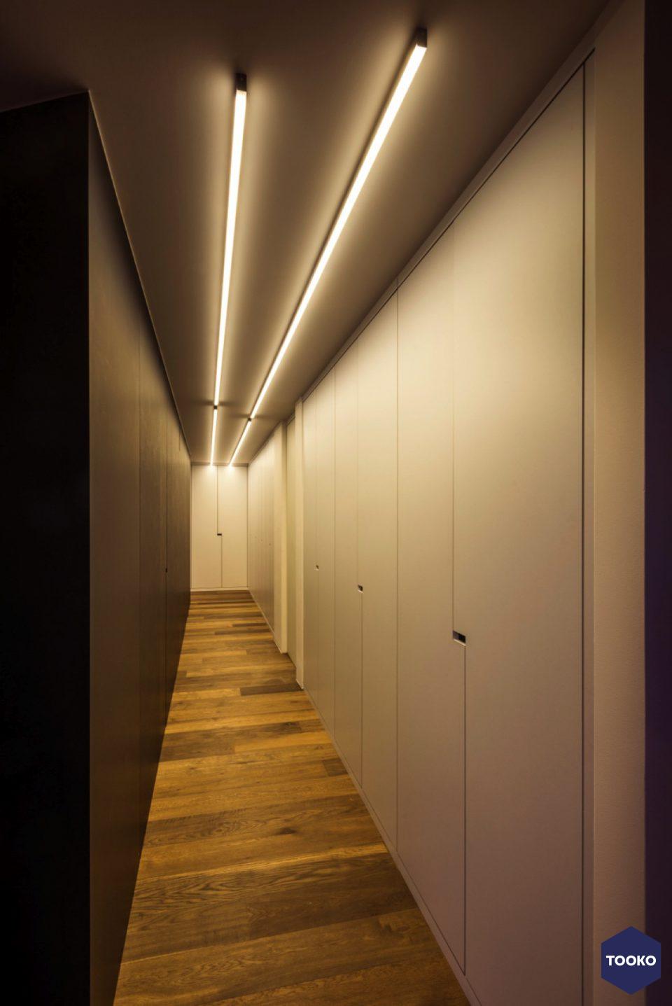 QTD Interieur architecten - QTD Interieurarchitecten & lifestyle
