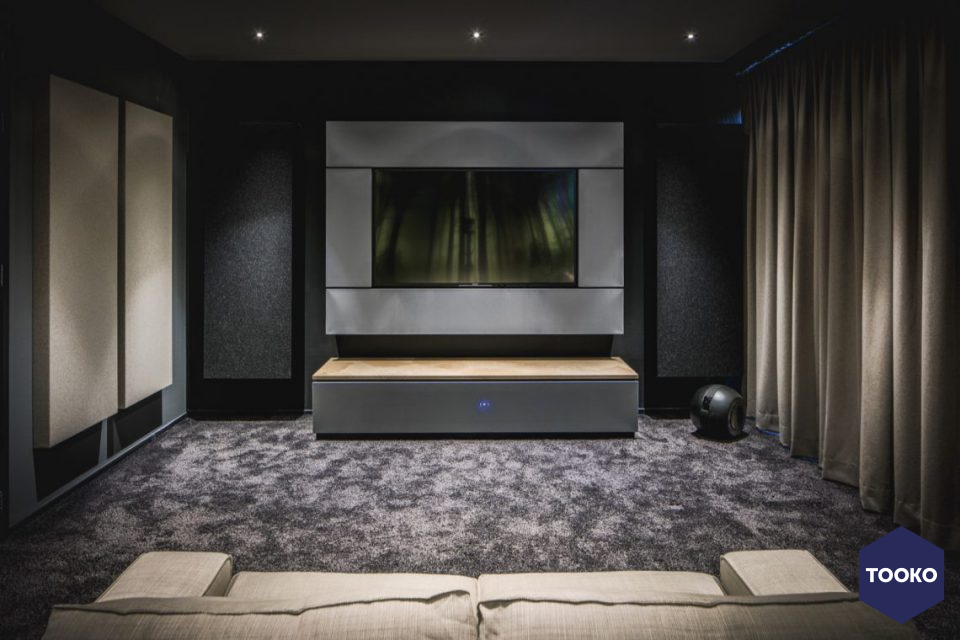 Bowers & Wilkins high-end luidsprekers - Creative Sounds