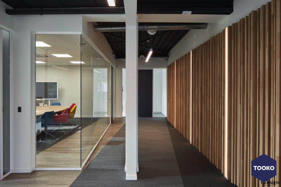 GDesign Architecten - Van Aerde