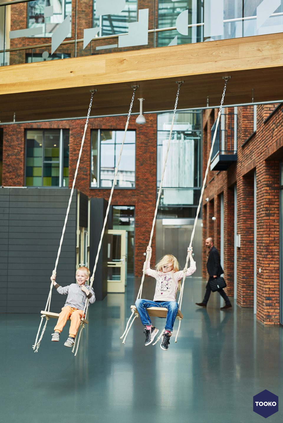 Van Eijk & Van der Lubbe - Woonbedrijf Eindhoven