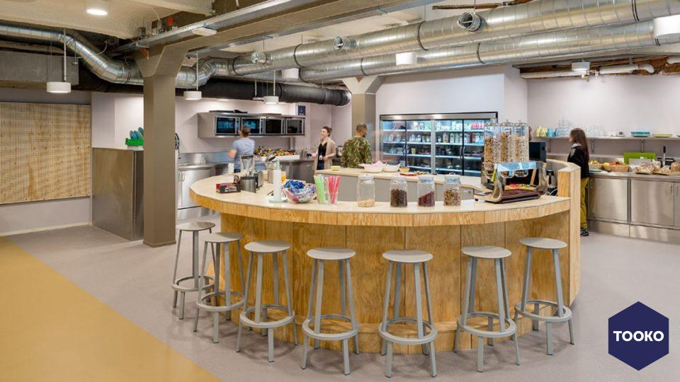 DerksdenBoer Interieur Architectuur - Atlassian