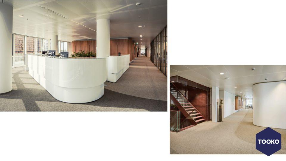 DerksdenBoer Interieur Architectuur - NautaDutilh