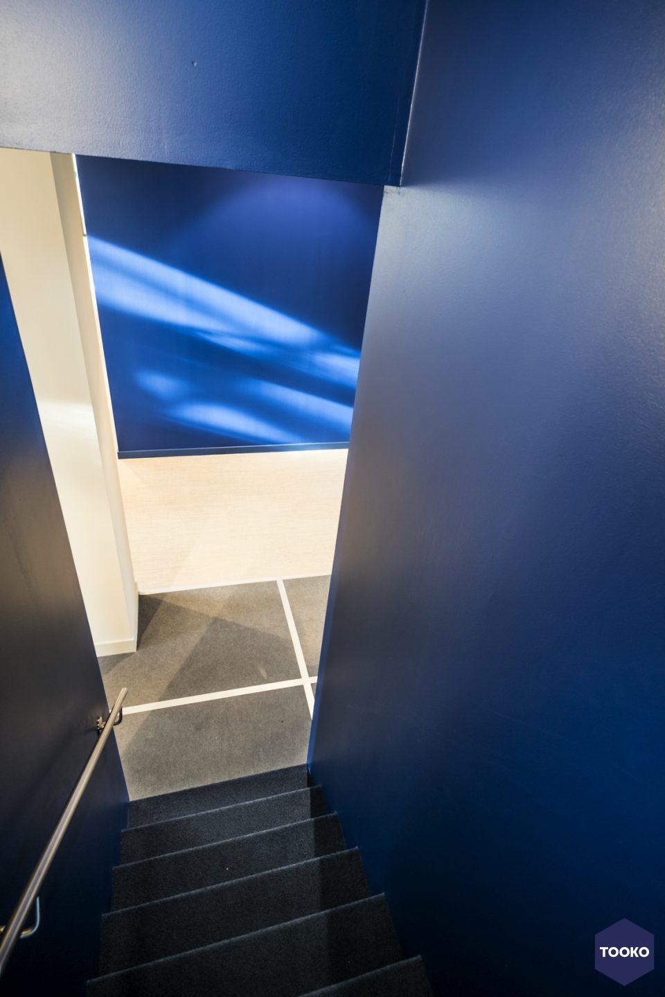 Studio Kees Marcelis - Zorginstelling Vincent van Gogh Instituut