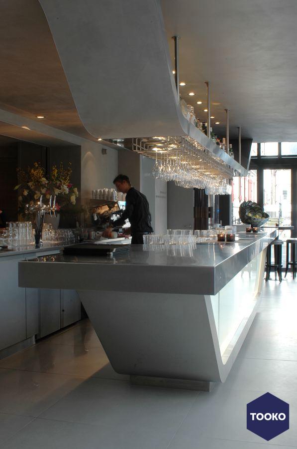 - Hotel Corona Den Haag
