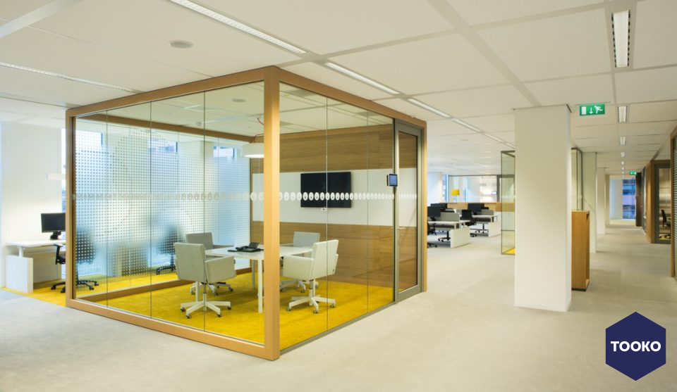 Nuon office heyligers design Office Space Nuon Office Heyligers Design Pretty Open Space Office Workspace Design Interior Design Magazine The Interior Furniture Nuon Office Heyligers Design Architecture Project Nuon Office