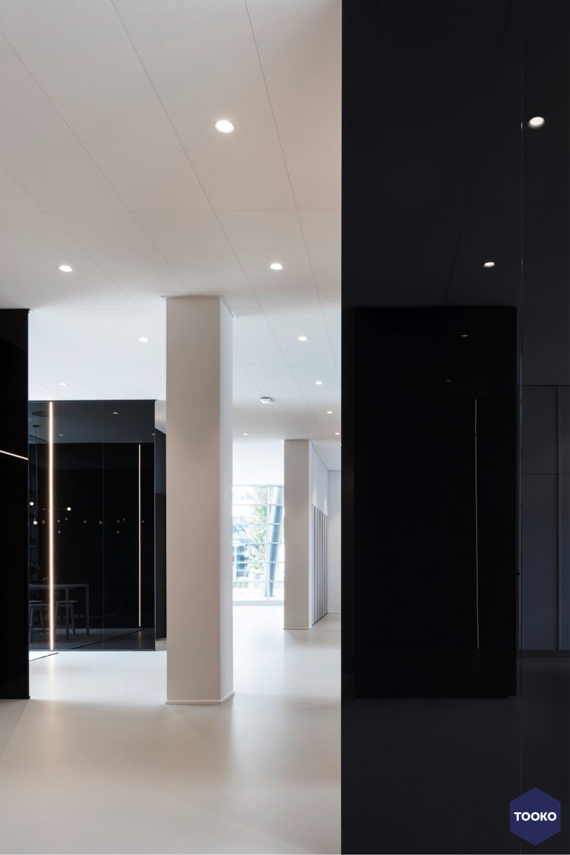 Hollandse Nieuwe - Equity Estate