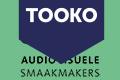 JNV audiovisuele smaakmakers