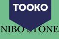 NIBO STONE