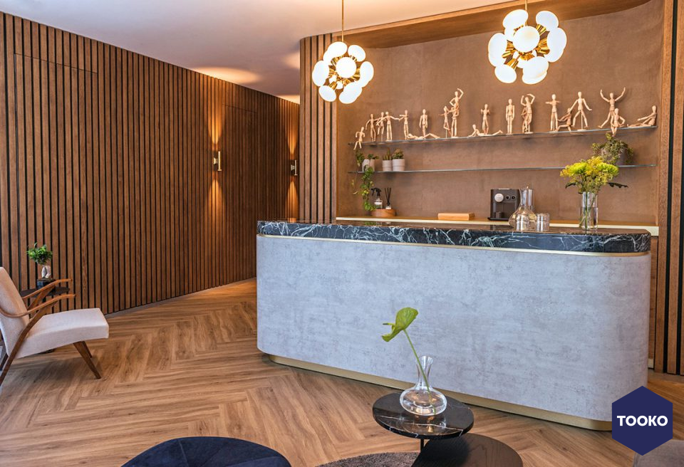 Studio Sluijzer - Hairless salon in Bratislava