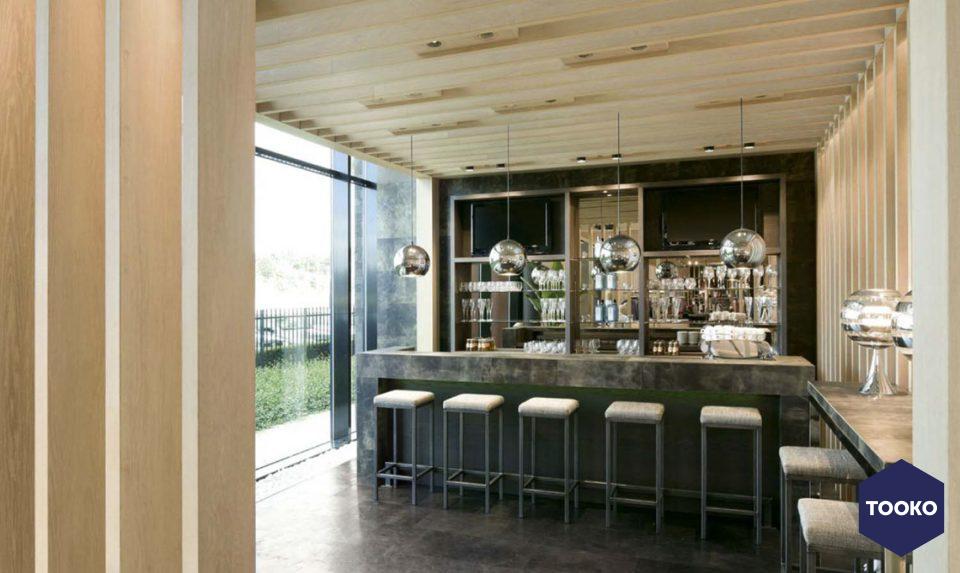Studio Sluijzer - Van Gils HQ Breda