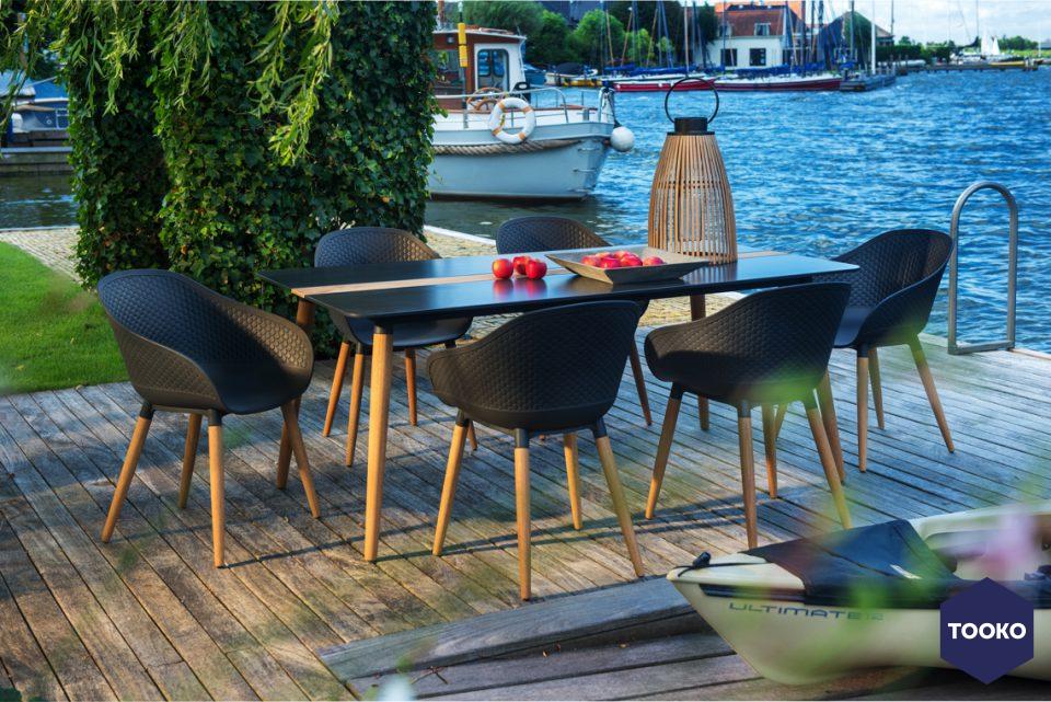 - Beach7 Outdoor Furniture