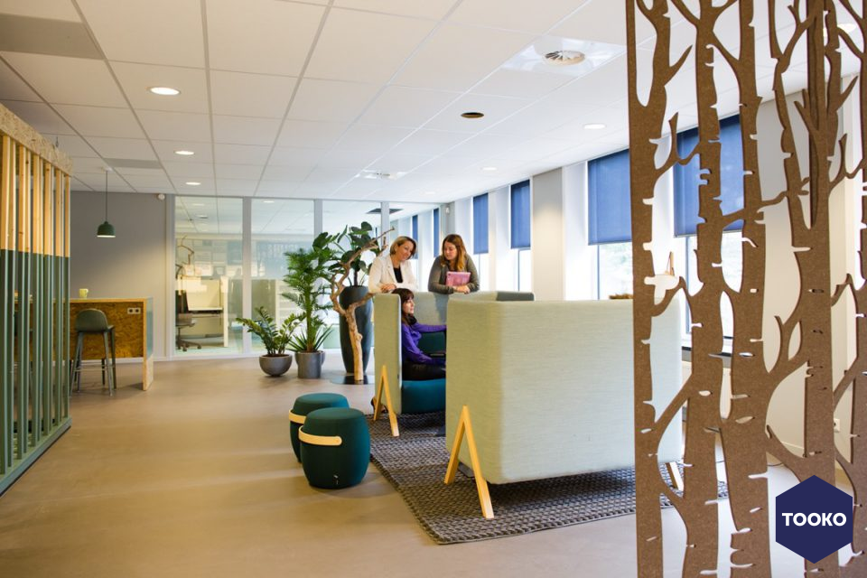 Crielaers & Company - Hollands Kroon