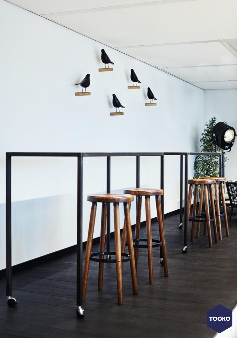 studio RIANKNOP - Travelbird