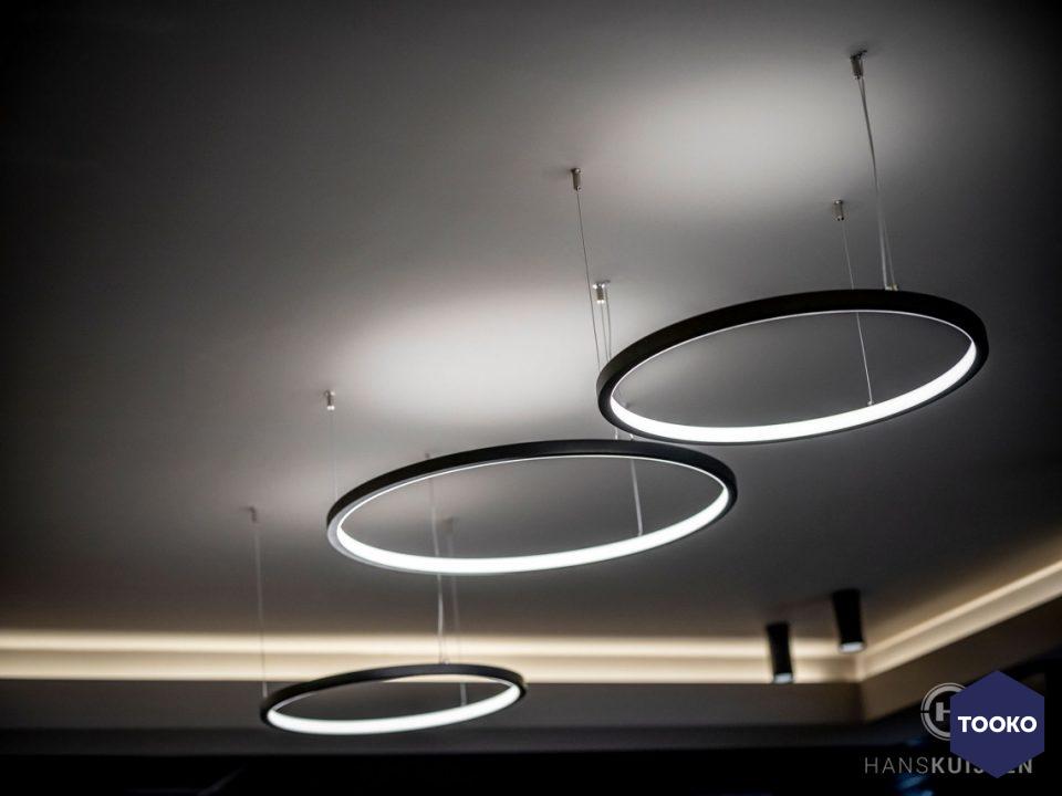 Hans Kuijten - Interieurproject Zuiver Amersfoort