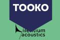 Silentium Acoustics