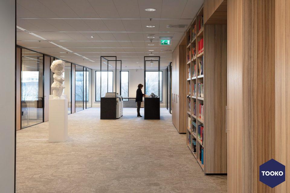 DZAP - Holla Advocaten Eindhoven