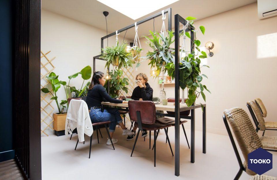 Studio JAAF - Anne & Max Eindhoven