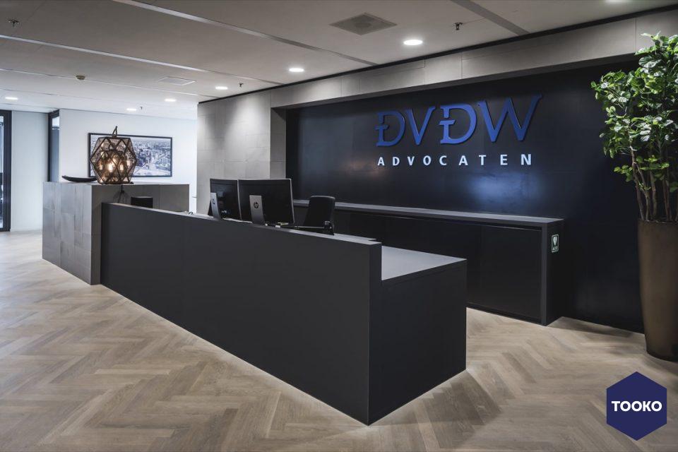 Kabaz - DVDW Advocaten Rotterdam
